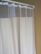 disposable lma recyclable wpcf curtains llc materials medical cubicle