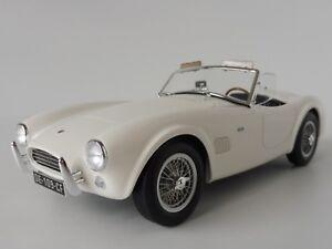 Ac-cobra-289-1963-blanco-1-18-norev-182752-Mark-II