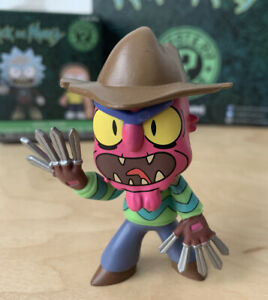 Funko-Mystery-Mini-Rick-And-Morty-Series-2-Scary-Terry