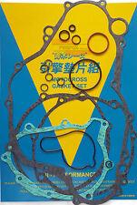 Yamaha YZ426 F YZF 426 YZF426 WRF426 WR 426 F Bottom End Gasket Kit