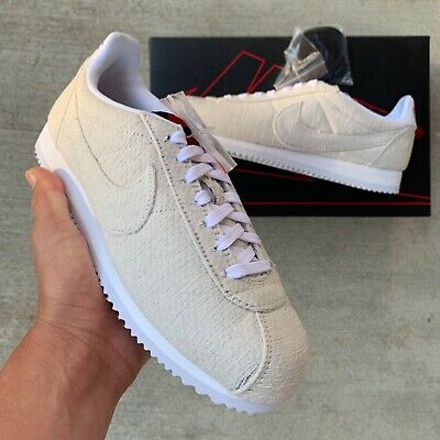 Nike x Stranger Things Cortez UPside