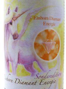 essence-de-la-Licorne-diamantenergie-Aura-VAPORISATEURS-parfumes-Spray-ee-37