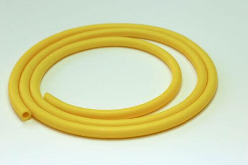 Theraband TUBI stretch esercizio Thera-Band Resistenza Tubing Catapulta