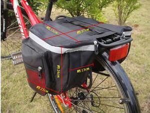 25L-Bike-Rear-Rack-Seat-Bag-Trunk-Saddle-Tail-Storage-Polyester-Pannier-Pouch