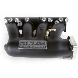 SKUNK2-ACURA-RSX-RACING-INTAKE-MANIFOLD-K20-K20A2-K20A3-K20Z1-BASE-TYPE-S-RSX-S
