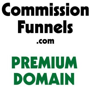 Commission-Funnels-com-Premium-Domain-Name-Affiliate-Marketing-ClickFunnels