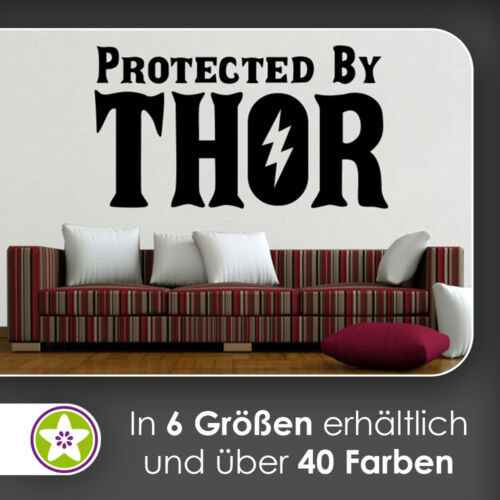 Waf1325-protected by Thor Wall Tattoo Kiwi Star Stickers