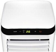 Artikelbild Comfee Klimageräte MPPH-08CRN7 mobiles Klimagerät