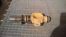 Unico Lay Z Spa sensore flusso d'acqua Alloggiamento