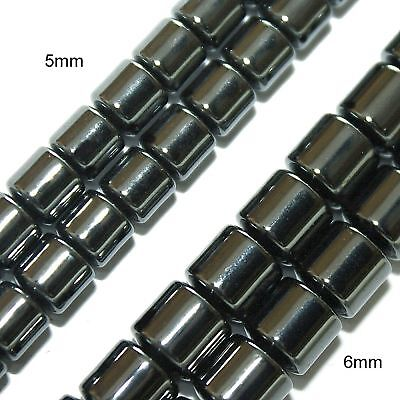 Tioneer Stainless Steel Letter I Initial Metro Retro Monogram Hexagon Head Key Charm Pendant Necklace