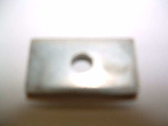New Genuine LawnBoy Spring Starter Pin 602613