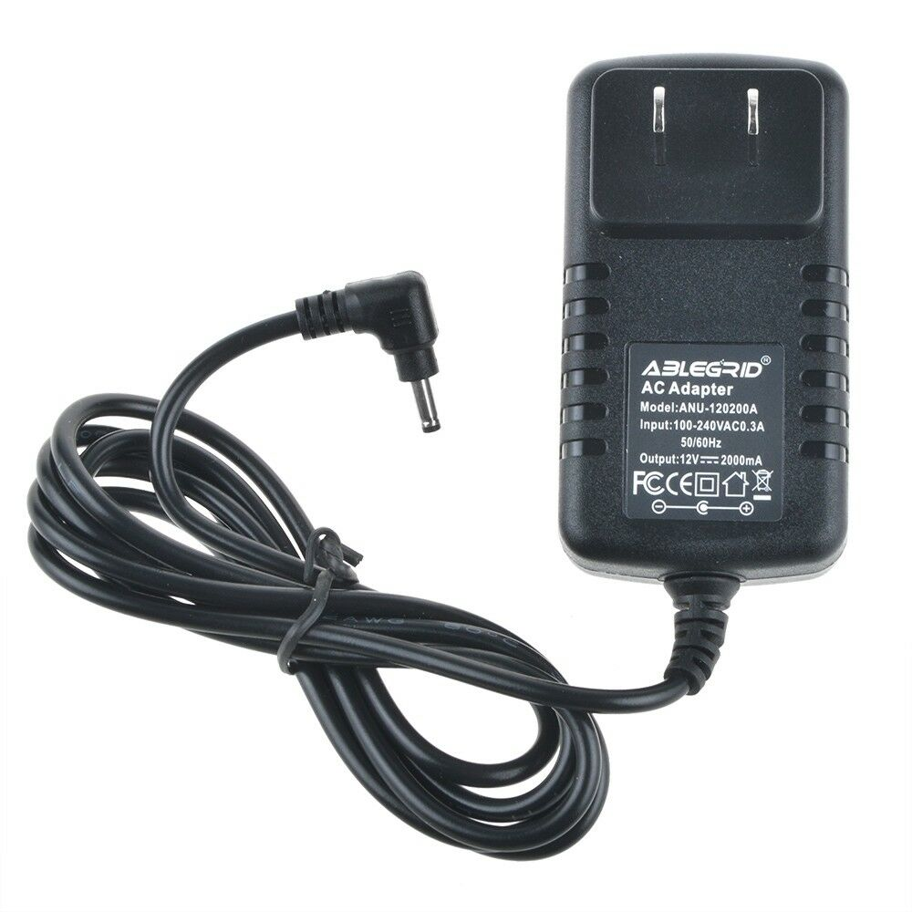 AC Wall Charger Adapter For Acer Aspire Switch SW5-011-155X SW5-011-18R3 Supply