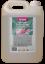 Indexbild 5 - Schnell Desinfektionsmittel + Masken Mundschutz Mund Nase Gesichtschutz Hygiene