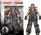 Figura Evolve Legacy Collection Action Figure Hank 15 Cm Funko