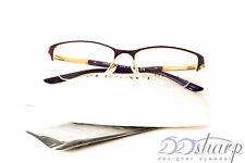 197cf851ff item 2 Versace Eyeglasses-Versace 1218 1345 53-17 Gold -Versace Eyeglasses- Versace 1218 1345 53-17 Gold