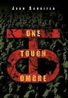 One Tough Ombre by John Sandifer (Hardback, 2012)