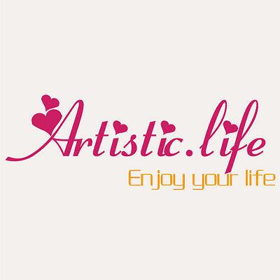 Artistic.lives