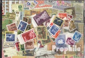 Ungarn-75-verschiedene-Marken