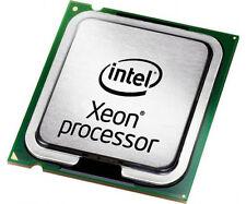 Intel Xeon E5-1650 v2 - 3.5GHz Six Core CPU (PC and Mac Pro 2013 Compatible)