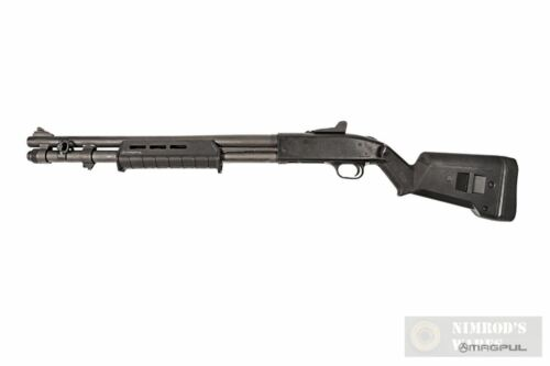 MAGPUL M-LOK Forend Mossberg 590//590A1 MAG494-BLK NEW FAST SHIP