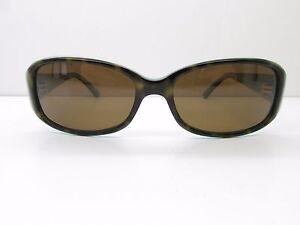 a1edd3b5f88a0 Kate Spade New York Paxton N S SUNGLASSES 53-16-130 Tortoise ...