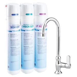 INTRIX-Official-Intrix-Reinz-Assure-Water-Purifier-Filter-SAFE-amp-SAVE
