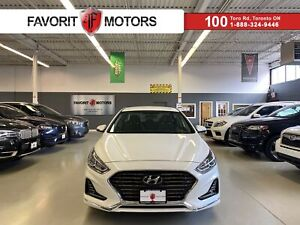 2018 Hyundai Sonata 2.4L GL|ALLOYS|BACKUPCAM|HEATED SEATS
