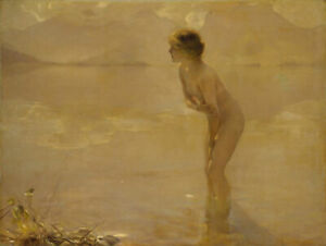 Paul-Chabas-24-034-x31-034-Art-Poster-September-Morn-The-Metropolitan-Museum-of-Art
