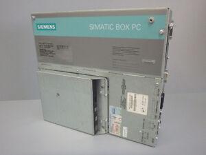 6ES76476BD000BX0-SIEMENS-6ES7647-6BD00-0BX0-SIMATIC-BOX-PC-627B-USADA