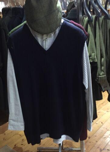 Maglione Pullover Senza Maniche a spirale