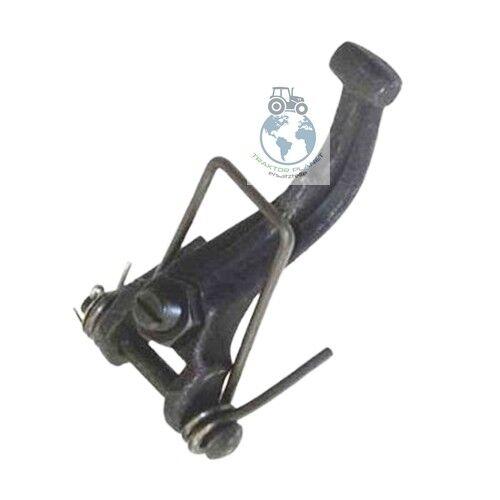 MTS Belarus Kupplungshebel Gabel Kupplung Getriebe Komplett Kat Nr 70-1601094
