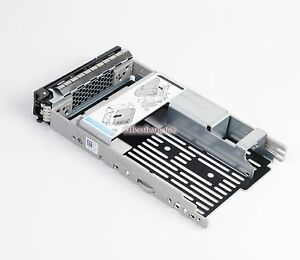 A130-ST1312 A130-0ML02E DDR2 A38 2GB RAM Mem 4 Toshiba Satellite A135-SP4146