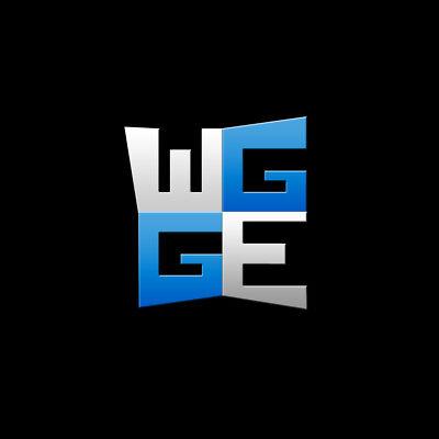wgglobalelectronics