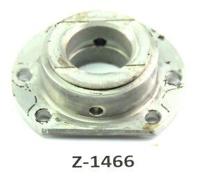 Moto-Guzzi-V7-850-GT-VS-Kurbelwellenlager-Lagerdeckel-klein