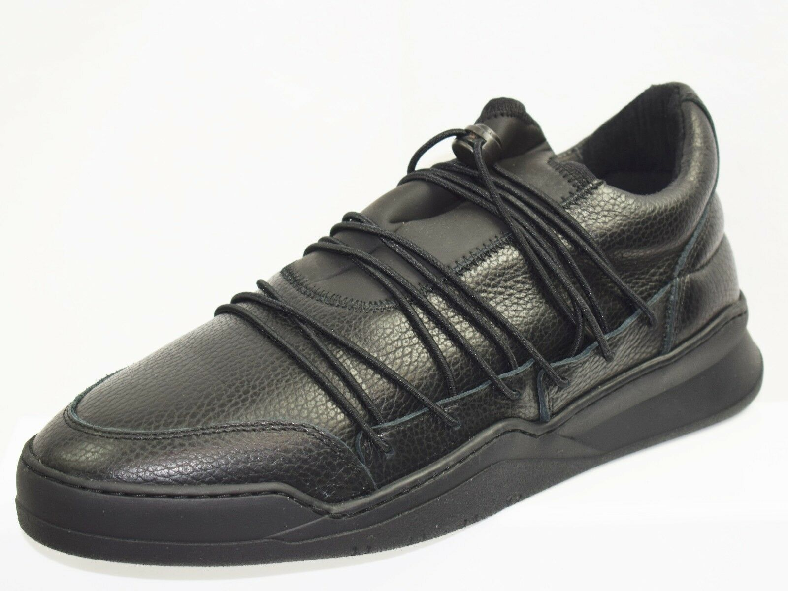 FILLING PIECES CANE GHOST Taille Homme Baskets Neuves Taille GHOST (EA15) 2b3166