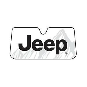 Jeep-Truck-SUV-Car-Front-Windshield-Sun-Shade-Folding-Reflective-Sunshade
