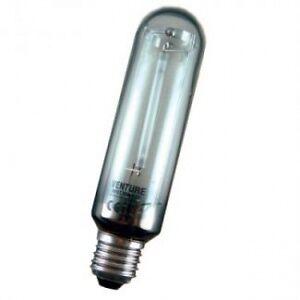 Image Is Loading Venture 00171 250w High Pressure Sodium Street Light