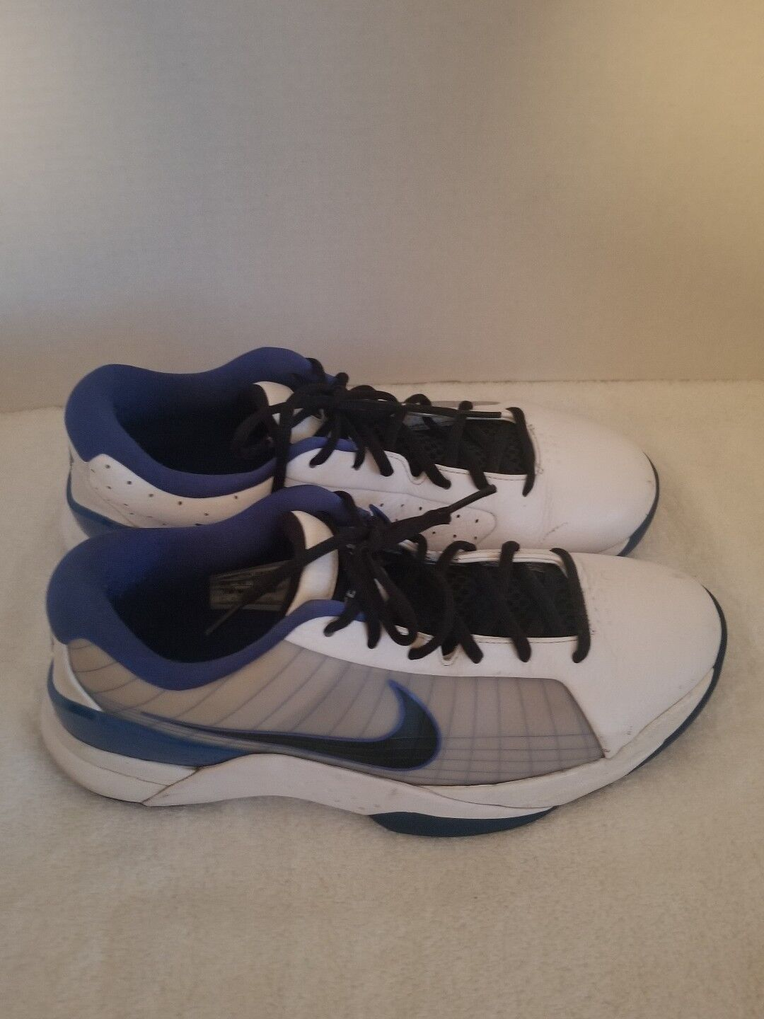 Mens nike shoes size 10.5 preowned The latest discount shoes for men and women