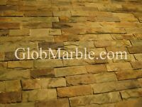 Concrete Mold. Veneer Stone Mold Vs 201. Concrete Stone Mold. Rubber Mould