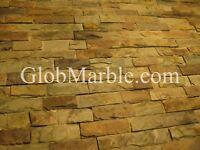 Concrete Mold. Veneer Stone Mold Vs 201. Concrete Stone Mold. Rubber Mould