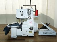 overlock bernina bernette 334 ds electronic kettelmaschine bedienungsanleitung ebay. Black Bedroom Furniture Sets. Home Design Ideas