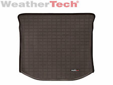 WeatherTech Cargo Liner Trunk Mat for Jeep Grand Cherokee - 2011-2017 - Cocoa