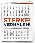 Sterke Verhalen Voor Bij de Borrel: Alle Geheimen Achter de Gevels Van de Klm-Huisjes by Mark Zegeling (Paperback / softback, 2015)