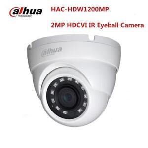 Dahua-2MP-HAC-HDW1200M-IR-IP67-HDCVI-Eyeball-Camera-English-Version