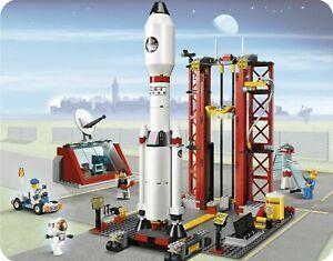 Lego Sets City Power Miners Ninjago Friends Batman Super Hero Technic Star Wars