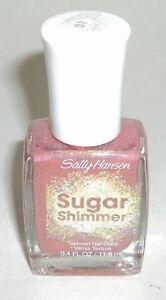 Sally-Hansen-SUGAR-SHIMMER-Textured-Nail-Polish-SUGAR-PLUM-01