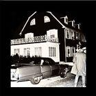Flats Better Living UK Orange Vinyl LP Mp3 UNPLAYED