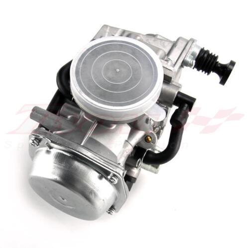 Peach Motor Parts PM-17461-95302 Impeller Water Pump Replaces Suzuki 17461-9530