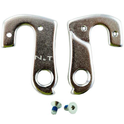 Mech Gear Derailleur Hanger Dropout Norco #959371-8-5 Threshold Valence XFR VFR