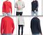 NewTommy-Hilfiger-Men-039-s-Nash-Logo-Graphic-T-Shirt-Crewneck-Logo-M-L-XL-2XL thumbnail 1